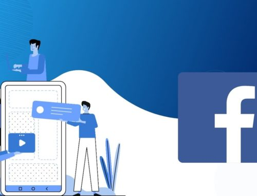 10 Facebook Statistics Every Business Owner Should Know